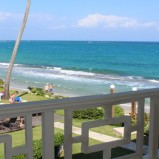 Modernes Appartement am Strand – Kite Beach Cabarete