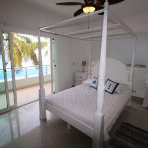 Luxus-Appartment zum Erstbezug in erster Meereslinie