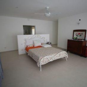 Villa in privilegierter Strand und Sonnenlage mit viel Privatsphäre