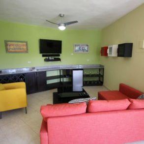 4 Schlafzimmer Luxus-Villa in einer exklusiven Wohngegend – Cabarete Immobilien