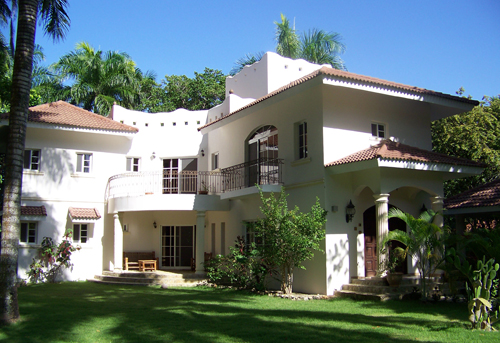 house cabarete sale 11