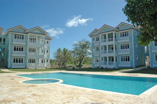 sosua real estate 7