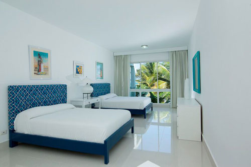 beachfront cabarete 5