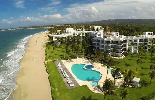 beachfront cabarete 9