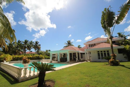 cabarete mansion 7