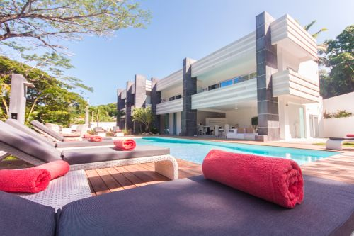 luxury modern home 4