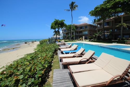 beachfront cabarete 34