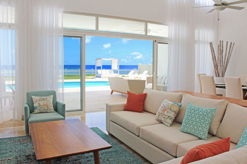 oceanfront homes for sale 10