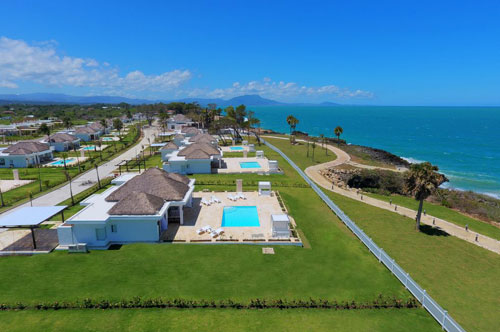 oceanfront homes for sale 2