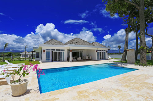 oceanfront homes for sale 3