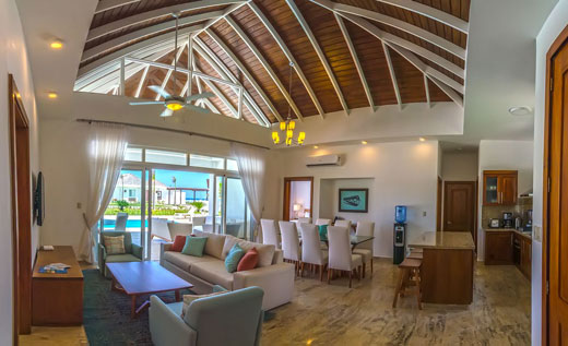 oceanfront homes for sale 4