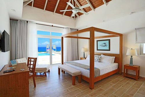 oceanfront homes for sale 6