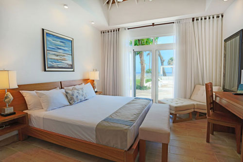 oceanfront homes for sale 8