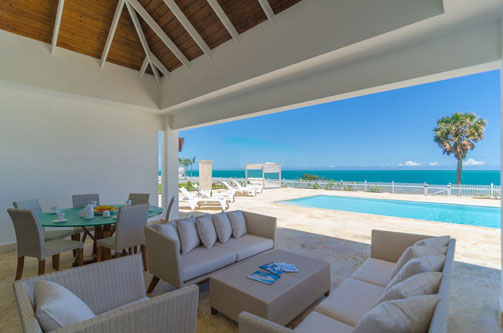 oceanfront homes for sale 9